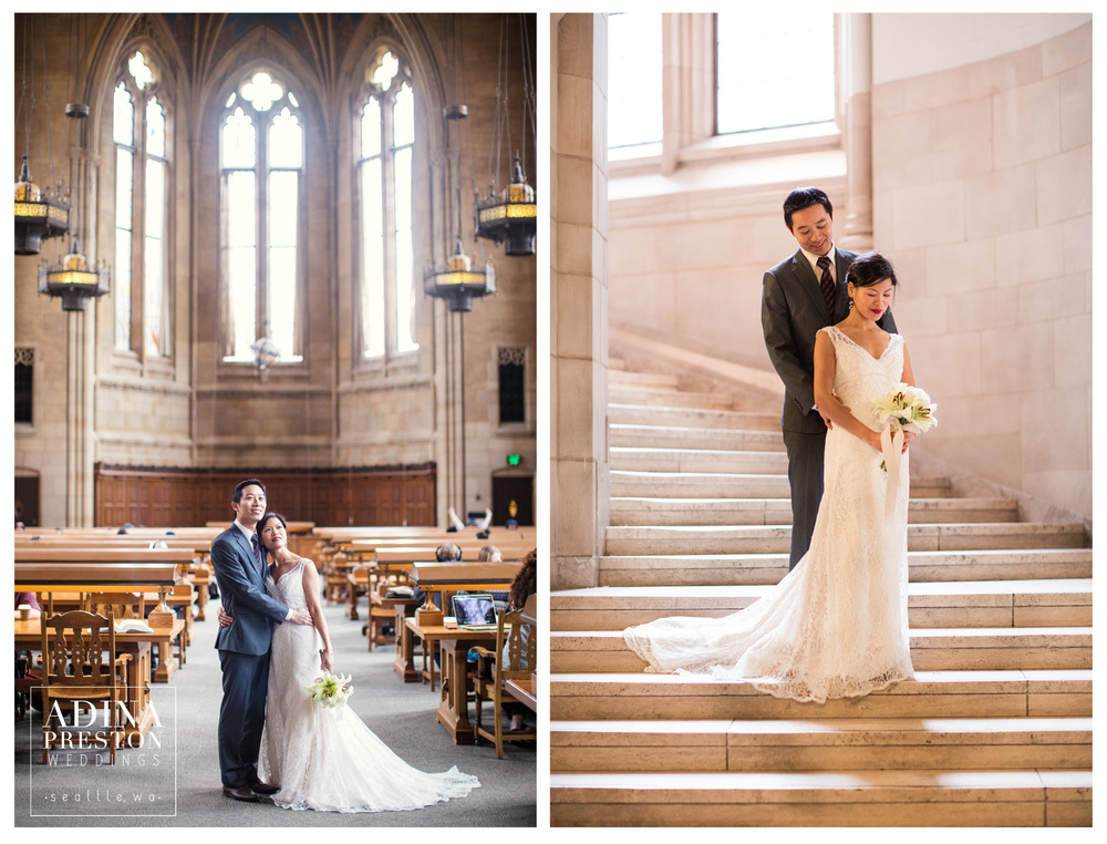 Bao-Ueyn-3_Seattle_Bride_Wedding+Photorapher_Adina+Preston+Weddings.jpg