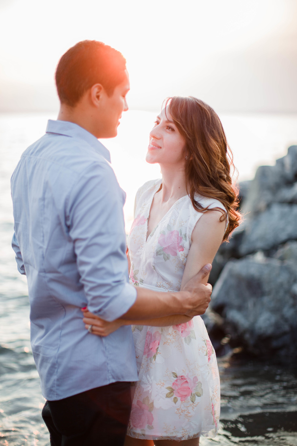 Cruz+Robert ©2015AdinaPrestonPhotography-Seattle+Photographer+Engagement-Weddings-33.jpg
