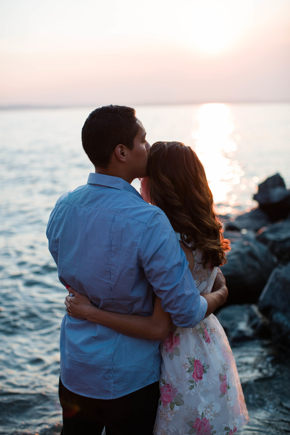 Cruz+Robert ©2015AdinaPrestonPhotography-Seattle+Photographer+Engagement-Weddings-31.jpg