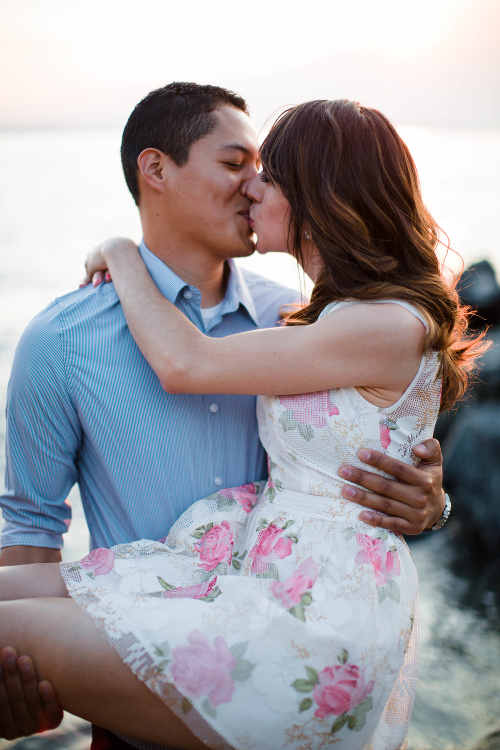 Cruz+Robert ©2015AdinaPrestonPhotography-Seattle+Photographer+Engagement-Weddings-35.jpg