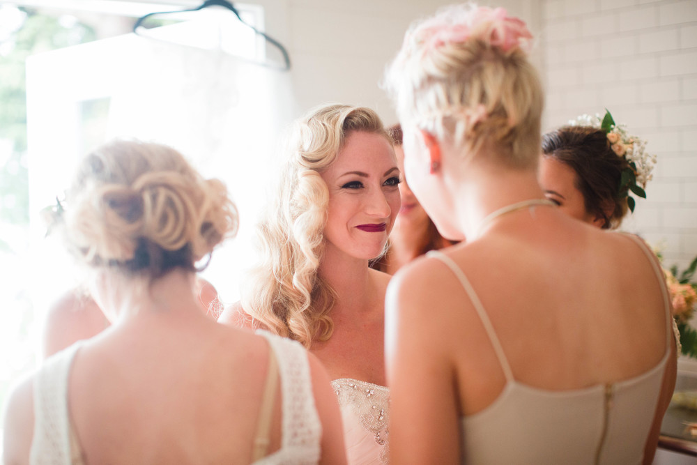 Courtney+Matt_Bellingham+Wedding_Seattle+Wedding+Photographer46.jpg