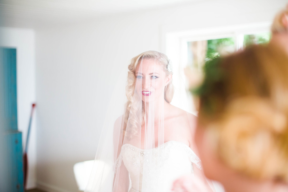 Courtney+Matt_Bellingham+Wedding_Seattle+Wedding+Photographer77.jpg