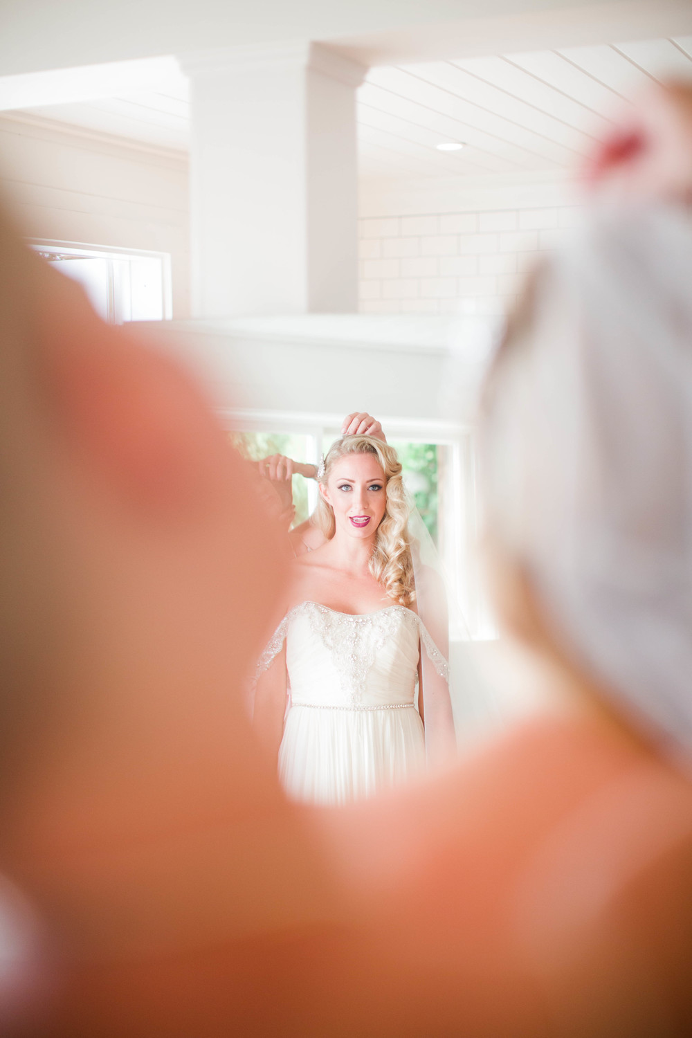 Courtney+Matt_Bellingham+Wedding_Seattle+Wedding+Photographer82.jpg