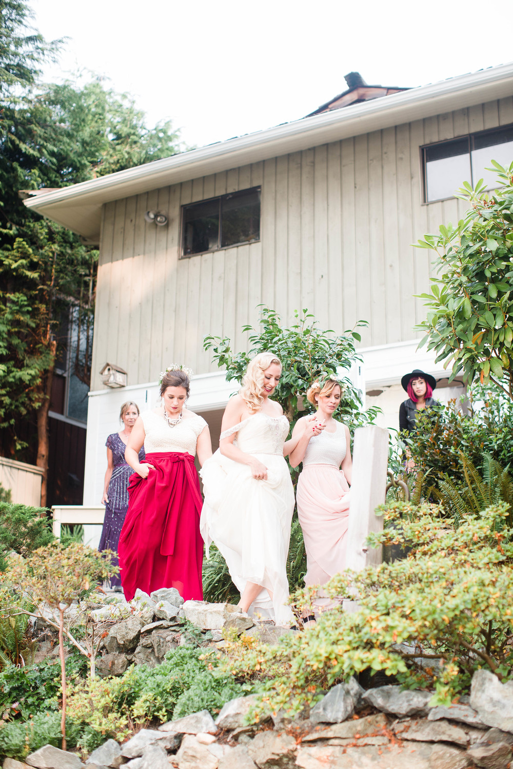 Courtney+Matt_Bellingham+Wedding_Seattle+Wedding+Photographer94.jpg