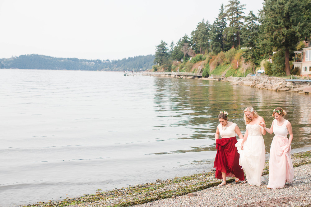 Courtney+Matt_Bellingham+Wedding_Seattle+Wedding+Photographer96.jpg