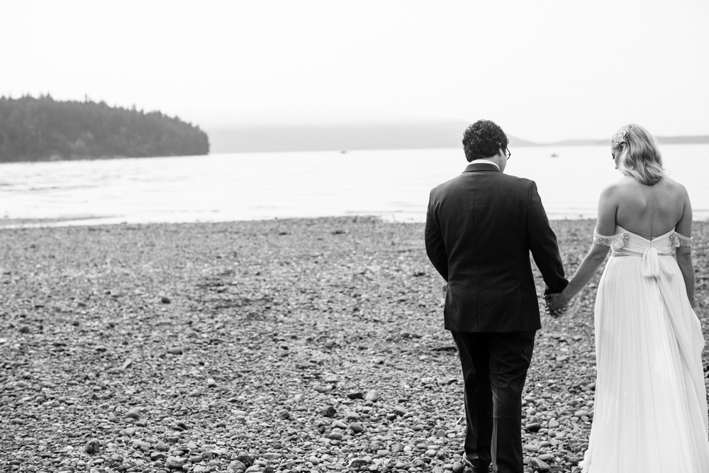 Courtney+Matt_Bellingham+Wedding_Seattle+Wedding+Photographer104.jpg