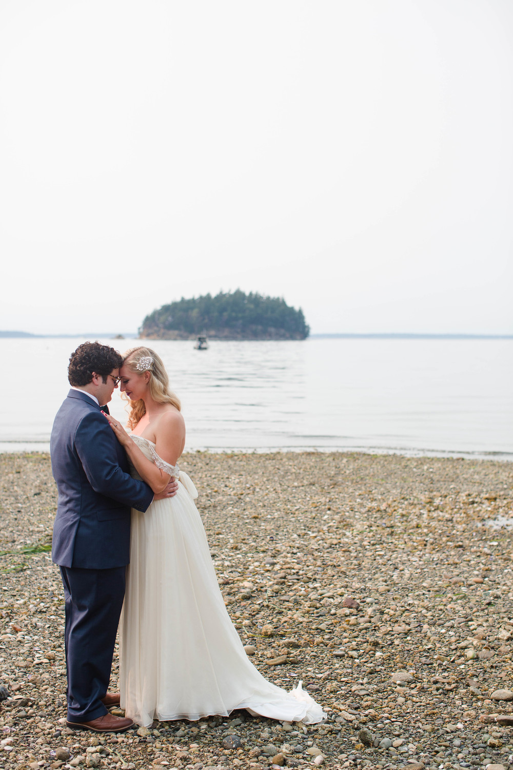 Courtney+Matt_Bellingham+Wedding_Seattle+Wedding+Photographer110.jpg