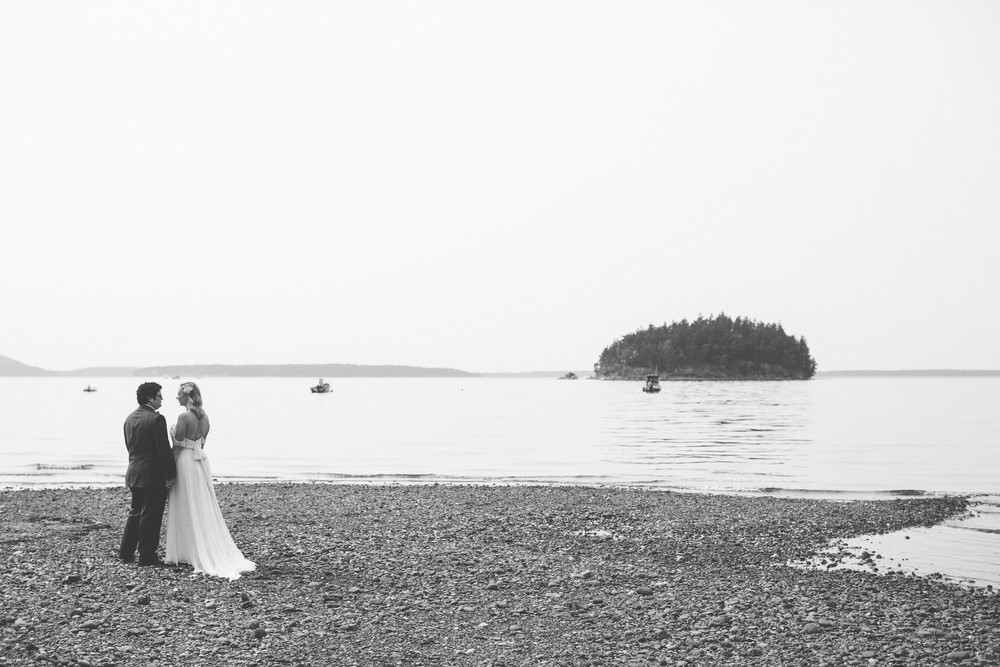 Courtney+Matt_Bellingham+Wedding_Seattle+Wedding+Photographer107.jpg