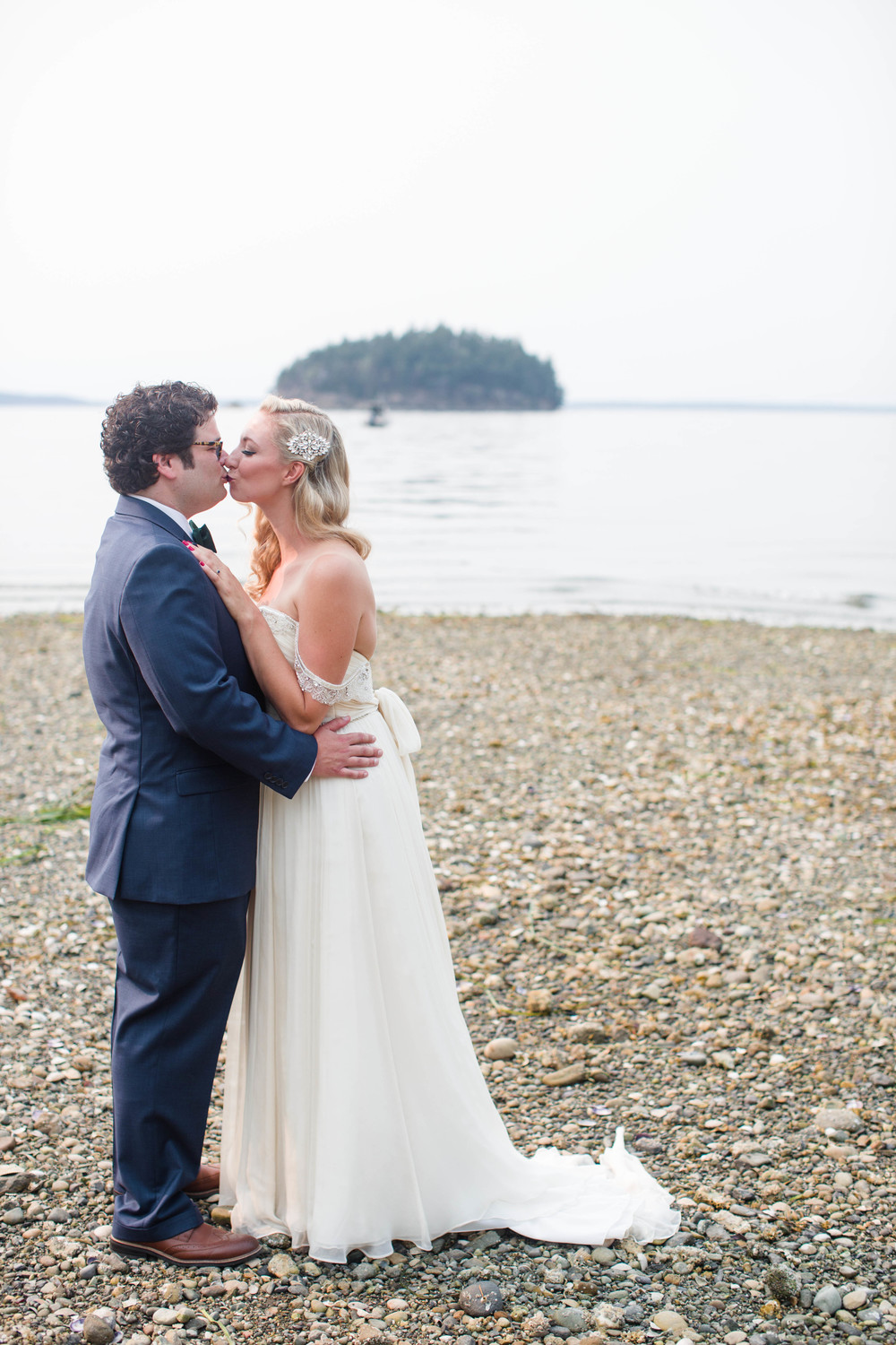 Courtney+Matt_Bellingham+Wedding_Seattle+Wedding+Photographer112.jpg
