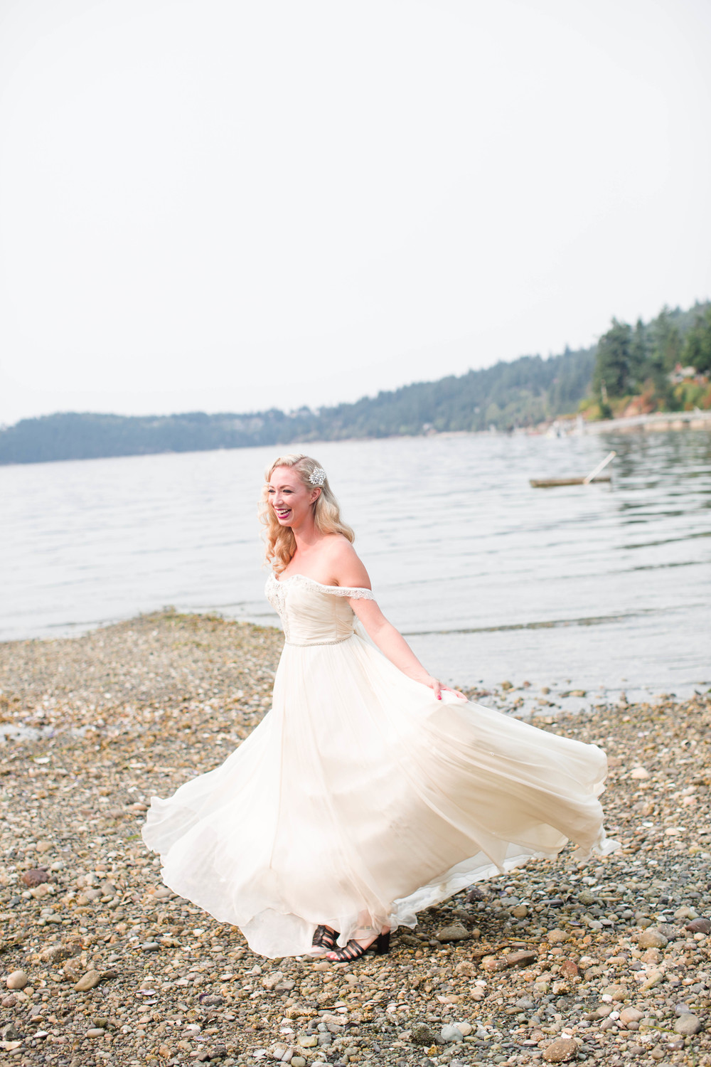 Courtney+Matt_Bellingham+Wedding_Seattle+Wedding+Photographer116.jpg