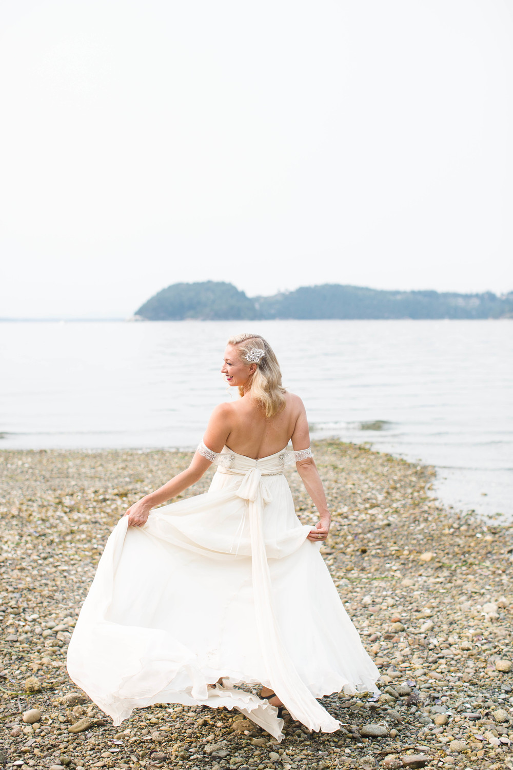 Courtney+Matt_Bellingham+Wedding_Seattle+Wedding+Photographer117.jpg