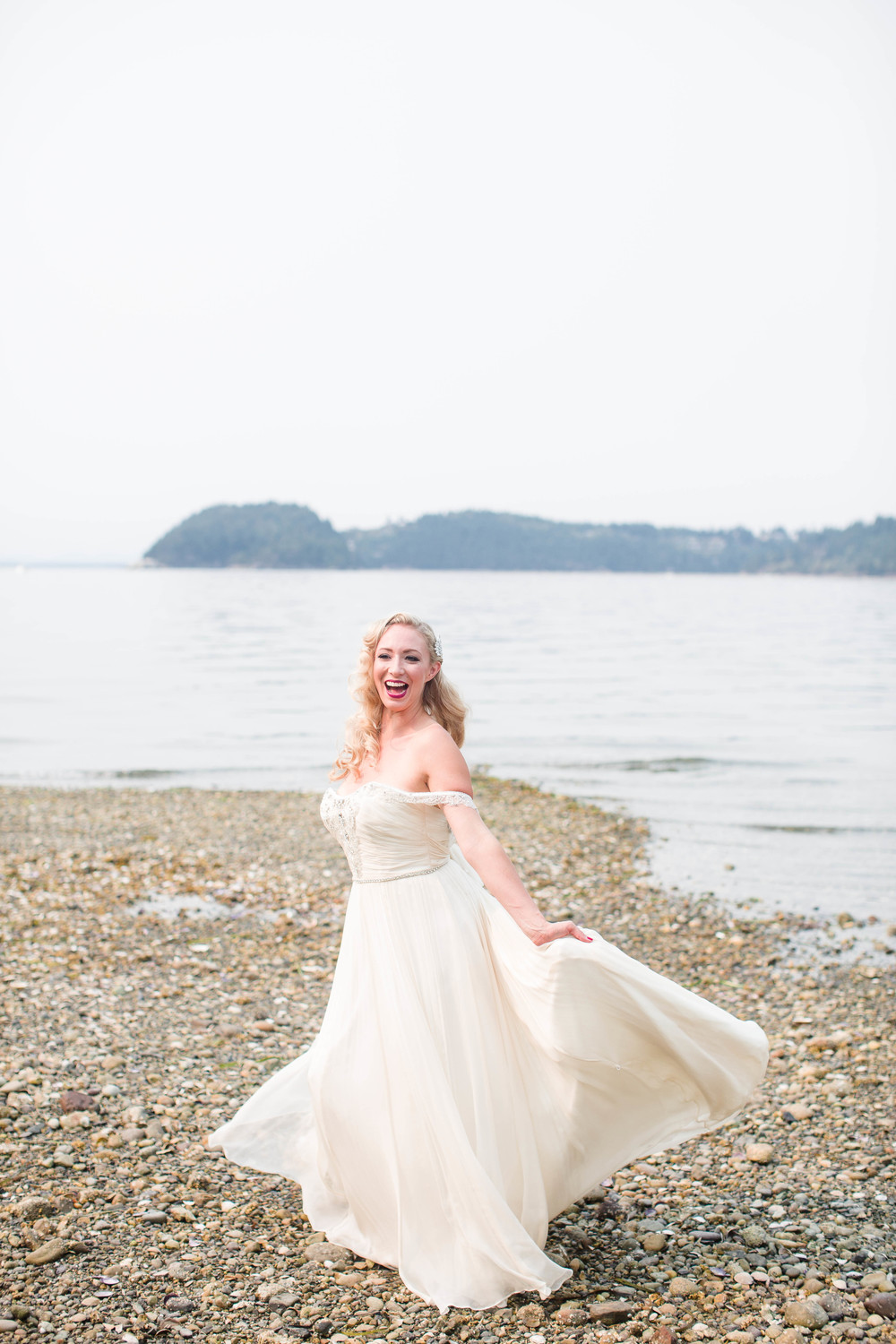 Courtney+Matt_Bellingham+Wedding_Seattle+Wedding+Photographer118.jpg