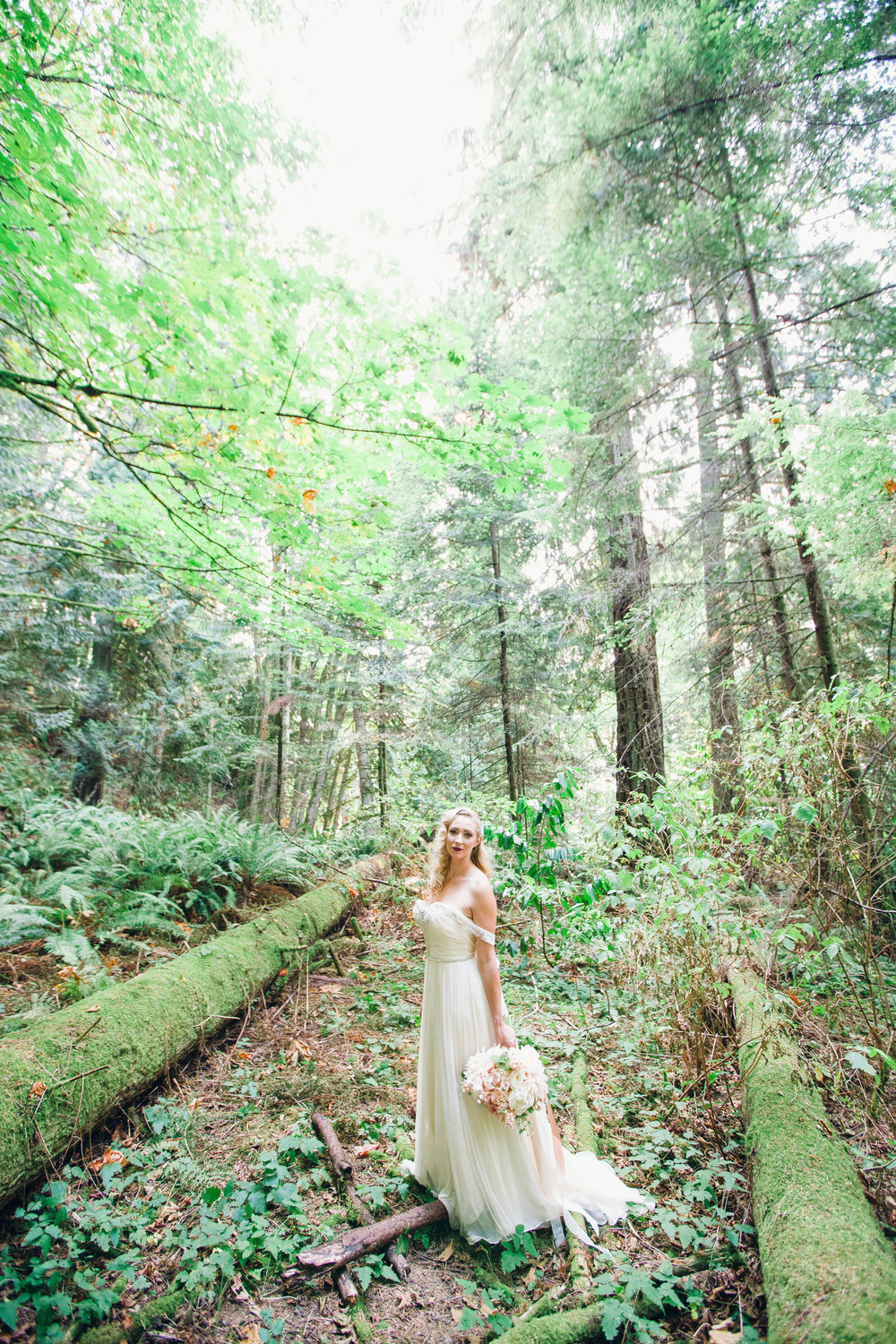 Courtney+Matt_Bellingham+Wedding_Seattle+Wedding+Photographer131.jpg