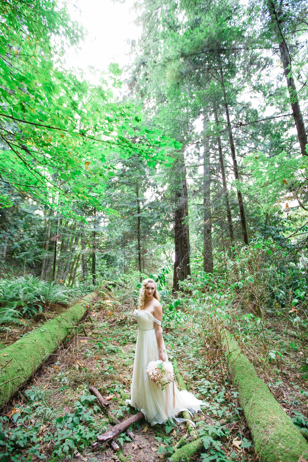 Courtney+Matt_Bellingham+Wedding_Seattle+Wedding+Photographer133.jpg