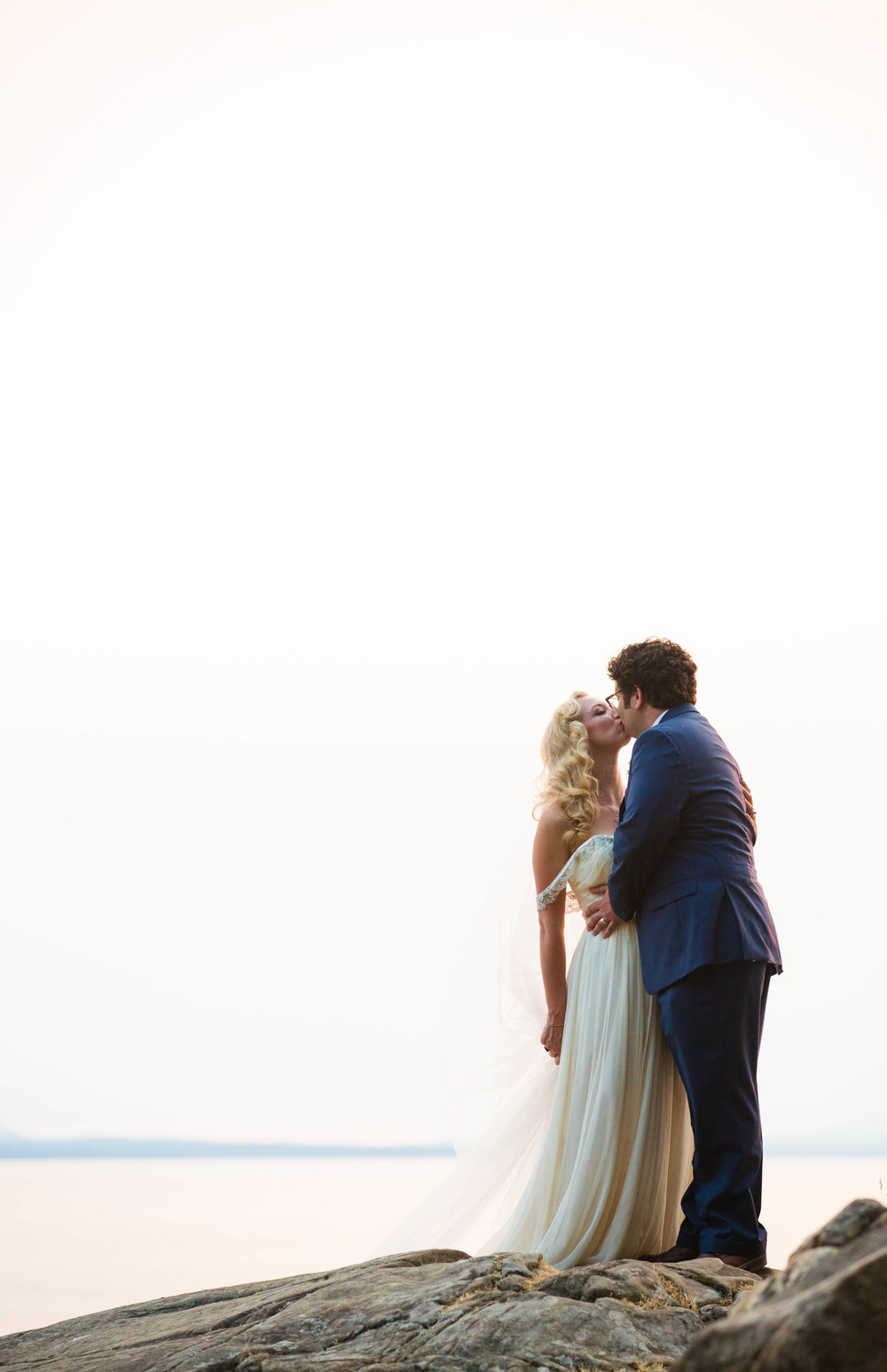 Courtney+Matt_Bellingham+Wedding_Seattle+Wedding+Photographer260.jpg