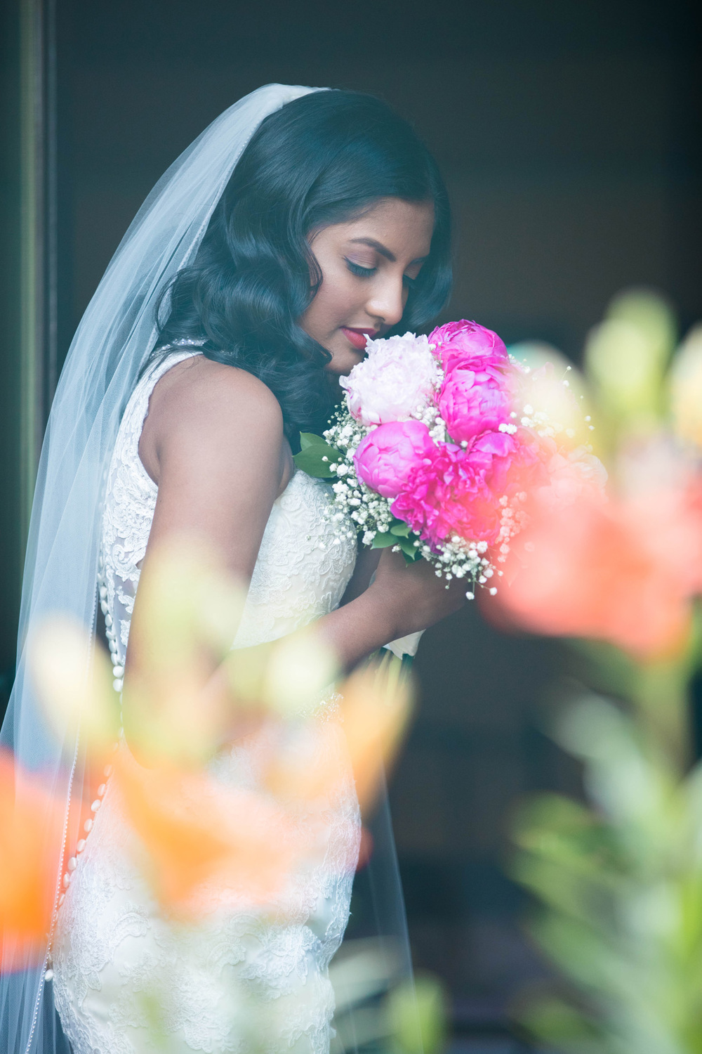 Hima+Dan_Wedding_Seattle+Couple_Kingston_6112016_345.jpg