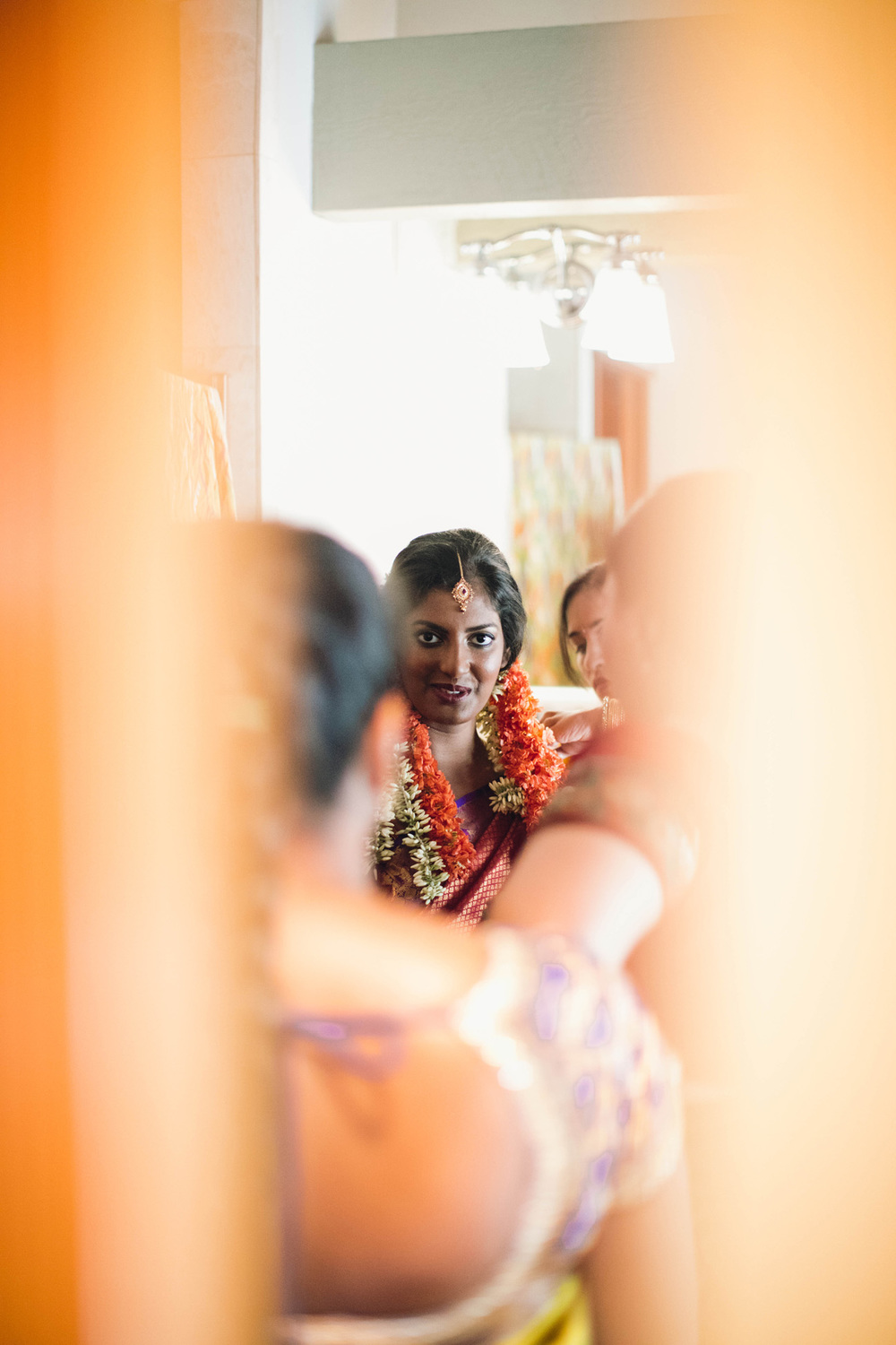 Hima+Dan_Wedding_Seattle+Couple_Kingston_6112016_318.jpg