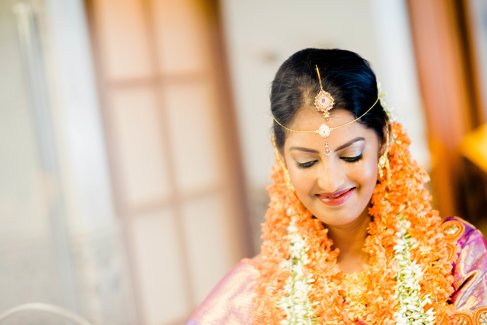 Hima+Dan_Wedding_Seattle+Couple_Kingston_6112016_319.jpg