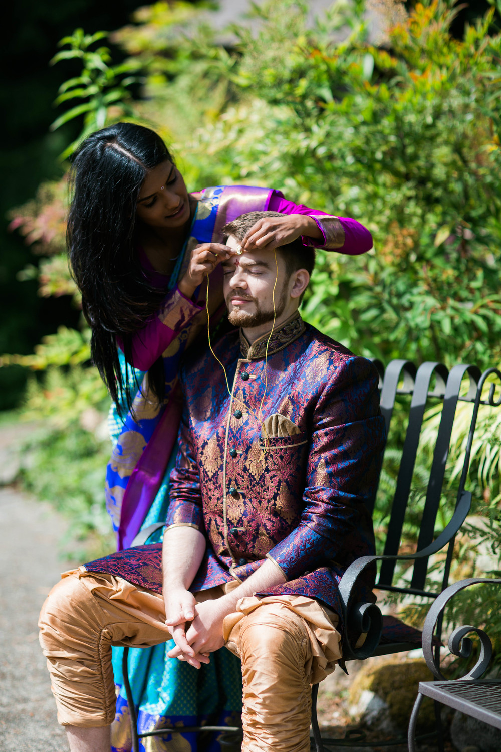 Hima+Dan_Wedding_Seattle+Couple_Kingston_6112016_95.jpg