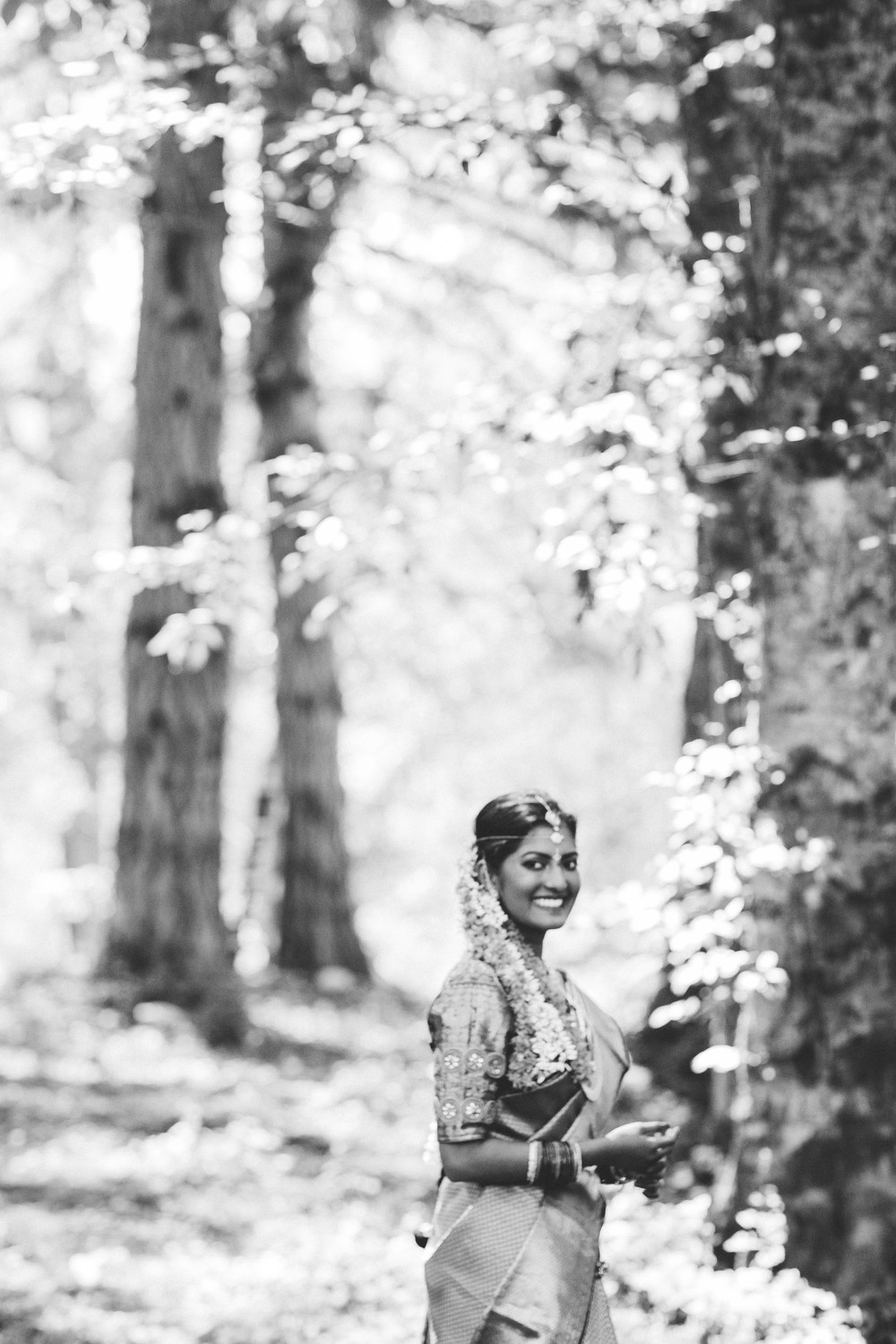 Hima+Dan_Wedding_Seattle+Couple_Kingston_6112016_10.jpg