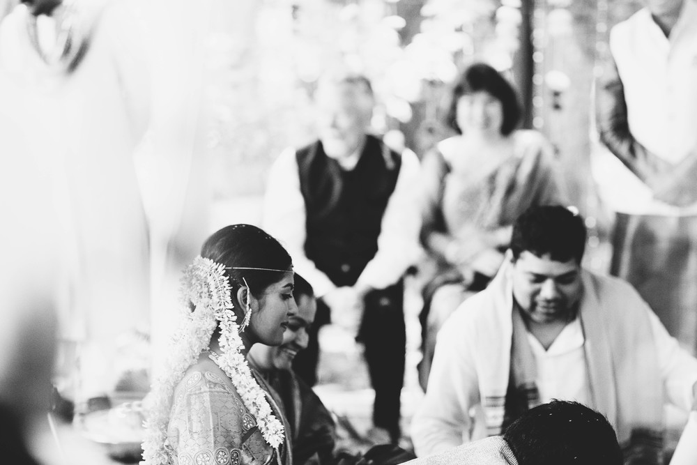 Hima+Dan_Wedding_Seattle+Couple_Kingston_6112016_359.jpg