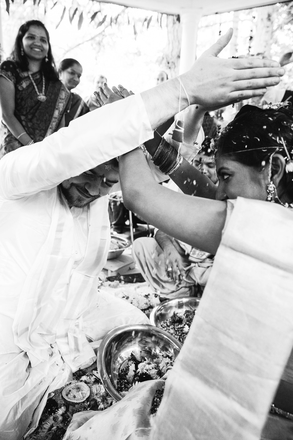 Hima+Dan_Wedding_Seattle+Couple_Kingston_6112016_49.jpg