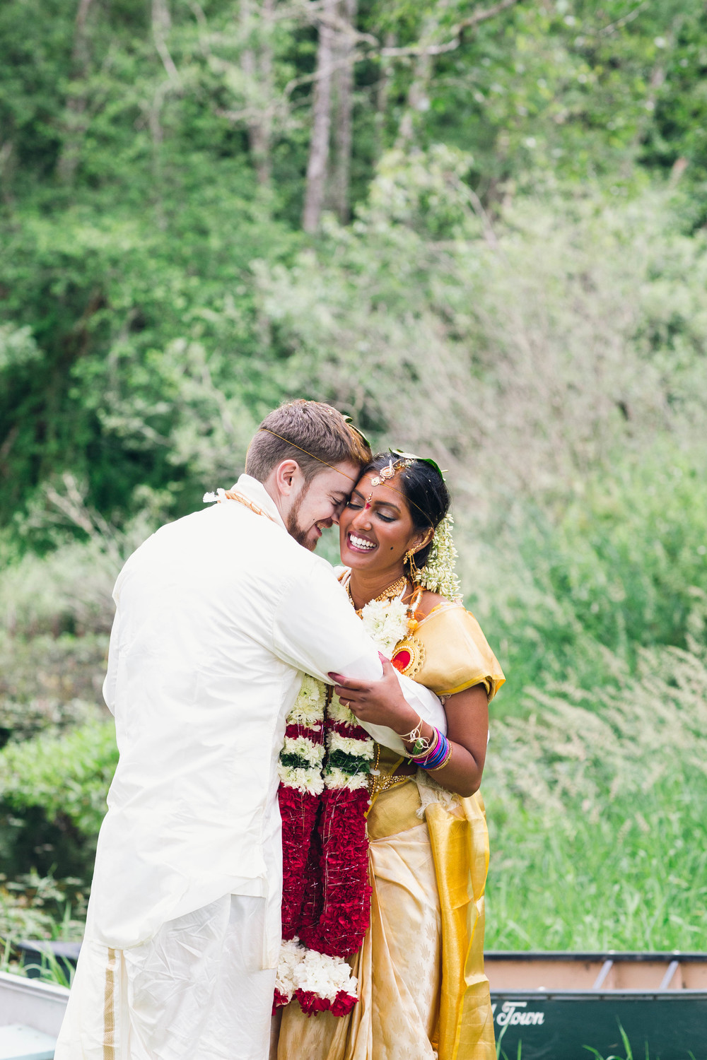 Hima+Dan_Wedding_Seattle+Couple_Kingston_6112016_2.jpg