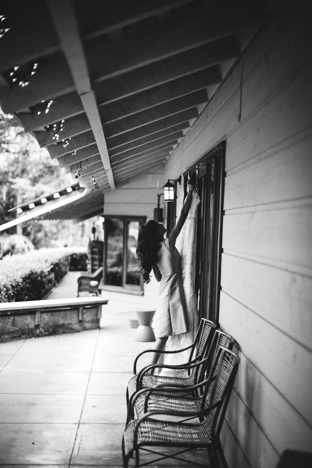 Hima+Dan_Wedding_Seattle+Couple_Kingston_6112016_352.jpg