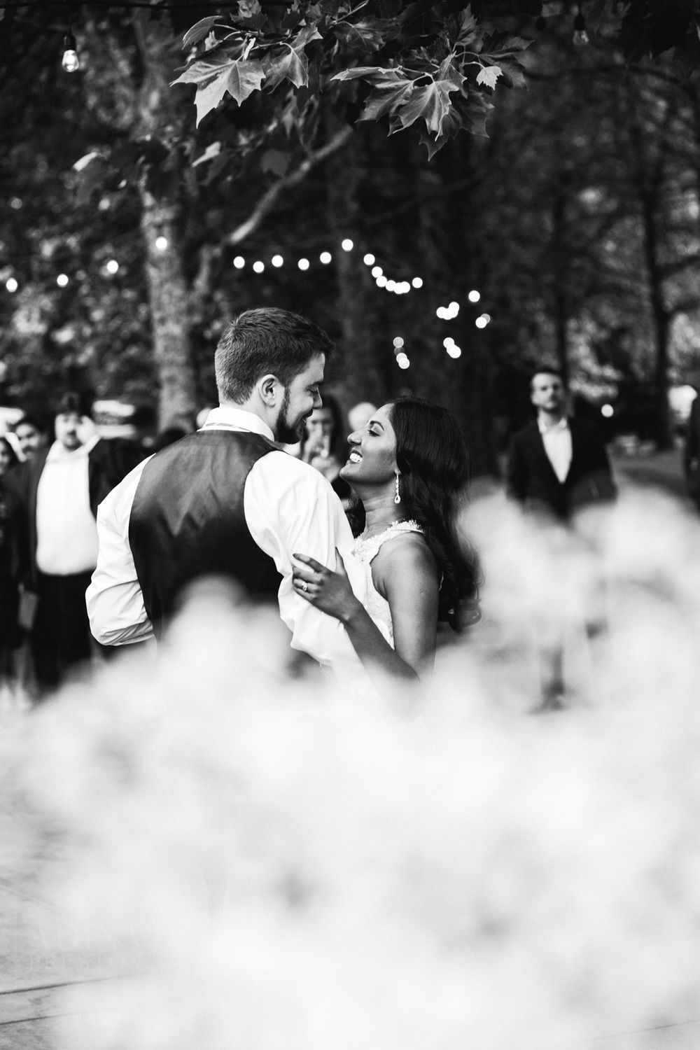 Hima+Dan_Wedding_Seattle+Couple_Kingston_6112016_366.jpg