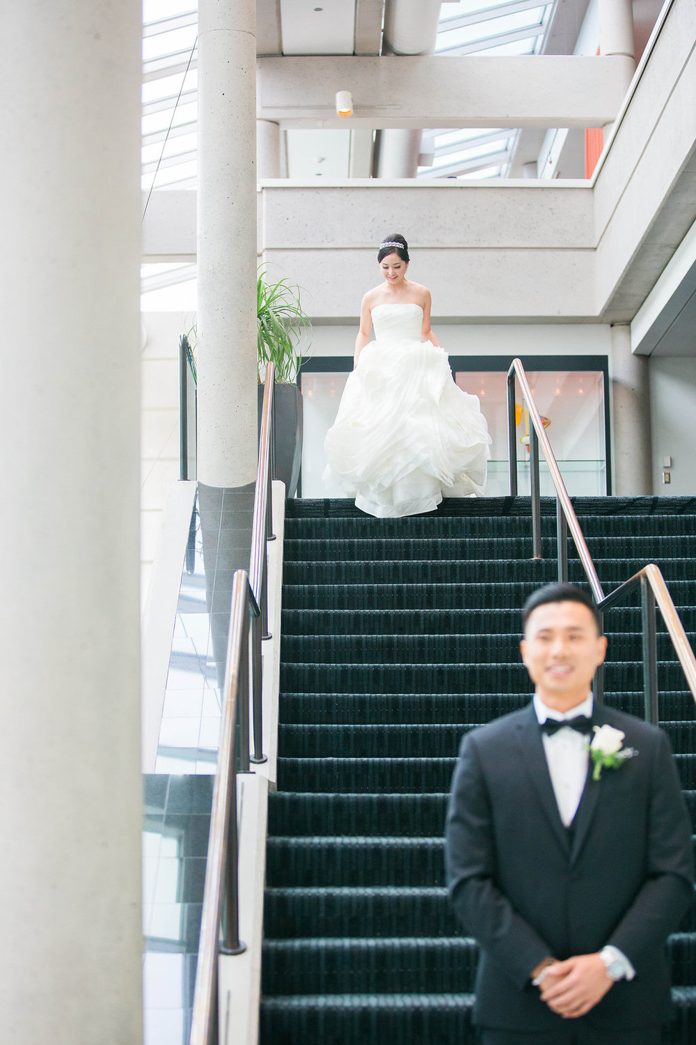 Hanna+Alvin+Wedding©2016AdinaPrestonWeddings_Seattle10.jpg