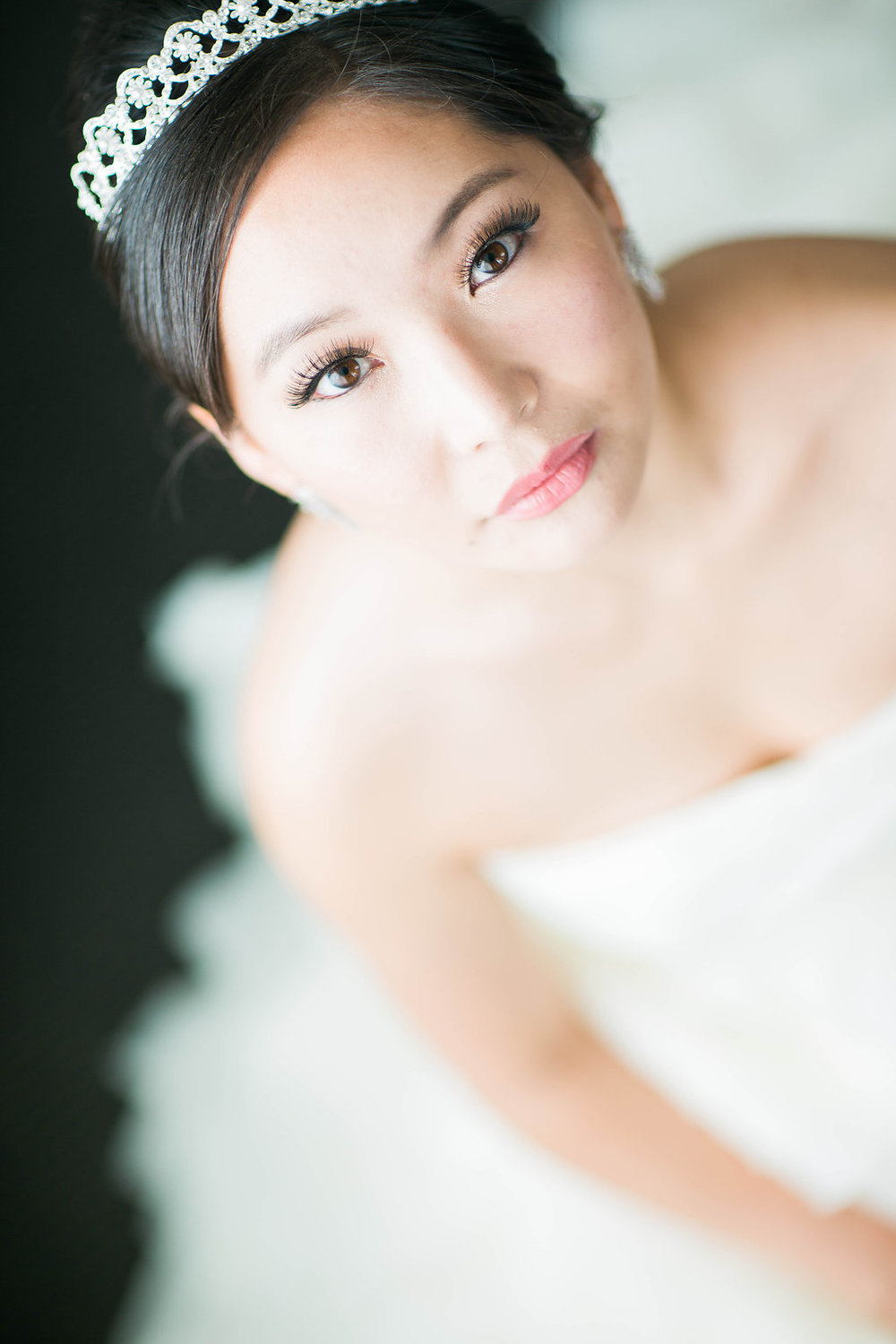 Hanna+Alvin+Wedding©2016AdinaPrestonWeddings_Seattle58.jpg