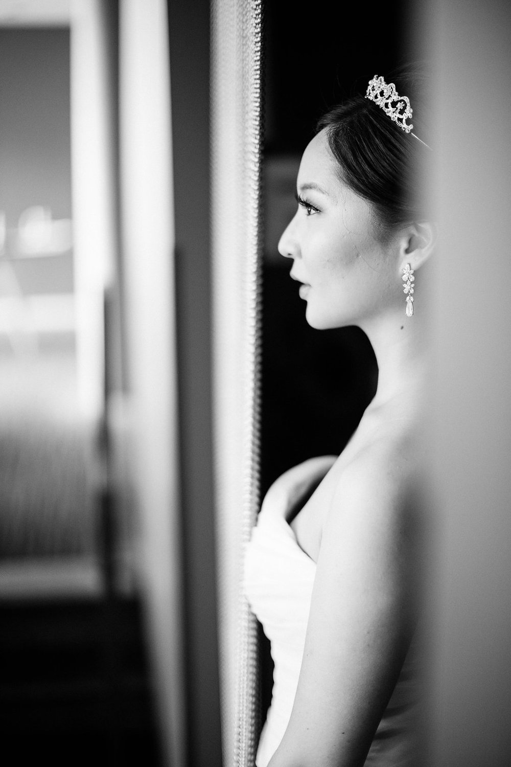 Hanna+Alvin+Wedding©2016AdinaPrestonWeddings_Seattle123.jpg