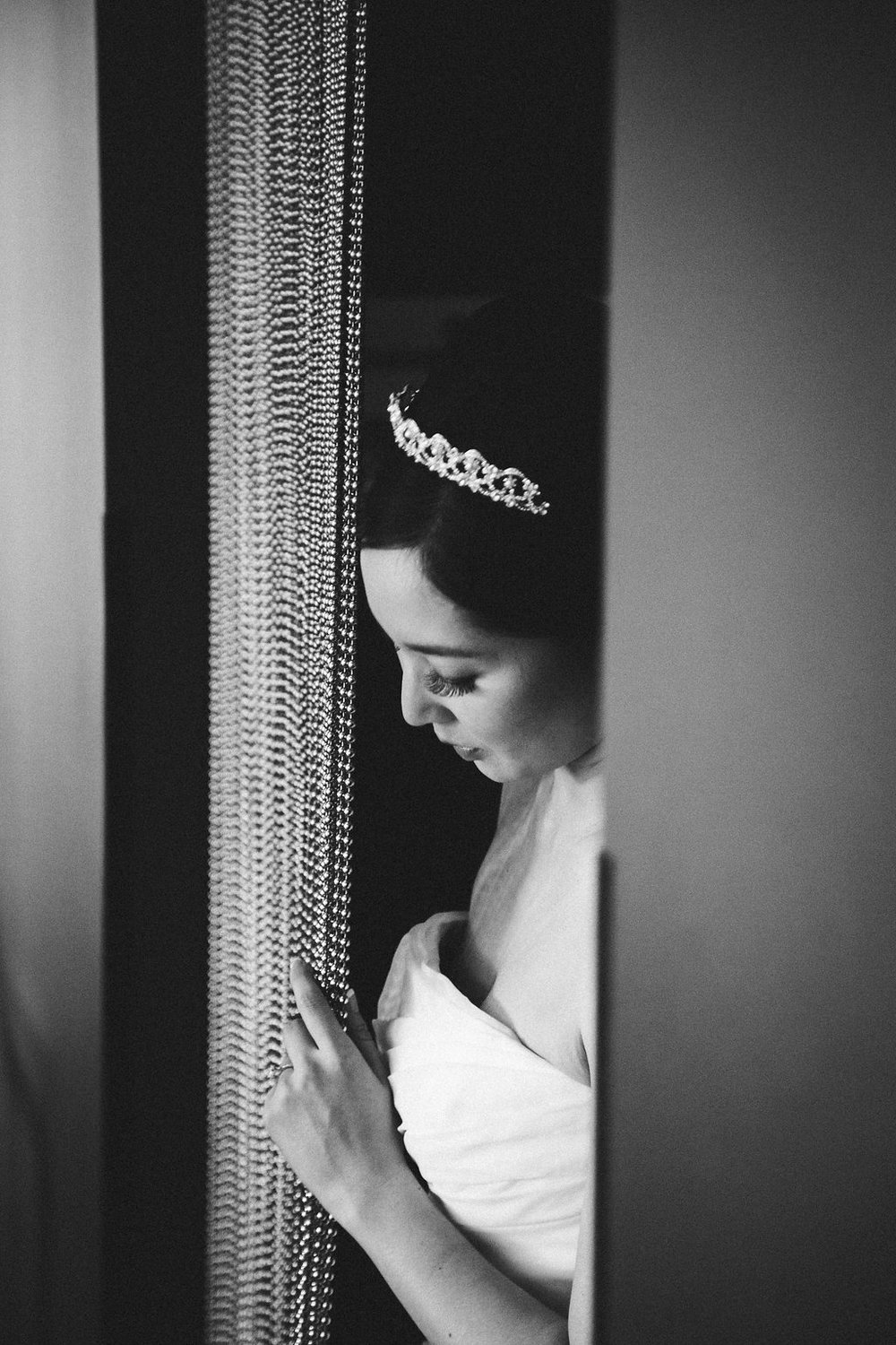 Hanna+Alvin+Wedding©2016AdinaPrestonWeddings_Seattle149.jpg