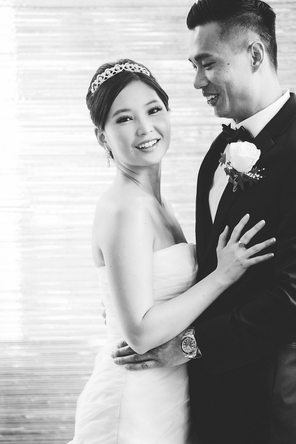 Hanna+Alvin+Wedding©2016AdinaPrestonWeddings_Seattle161.jpg