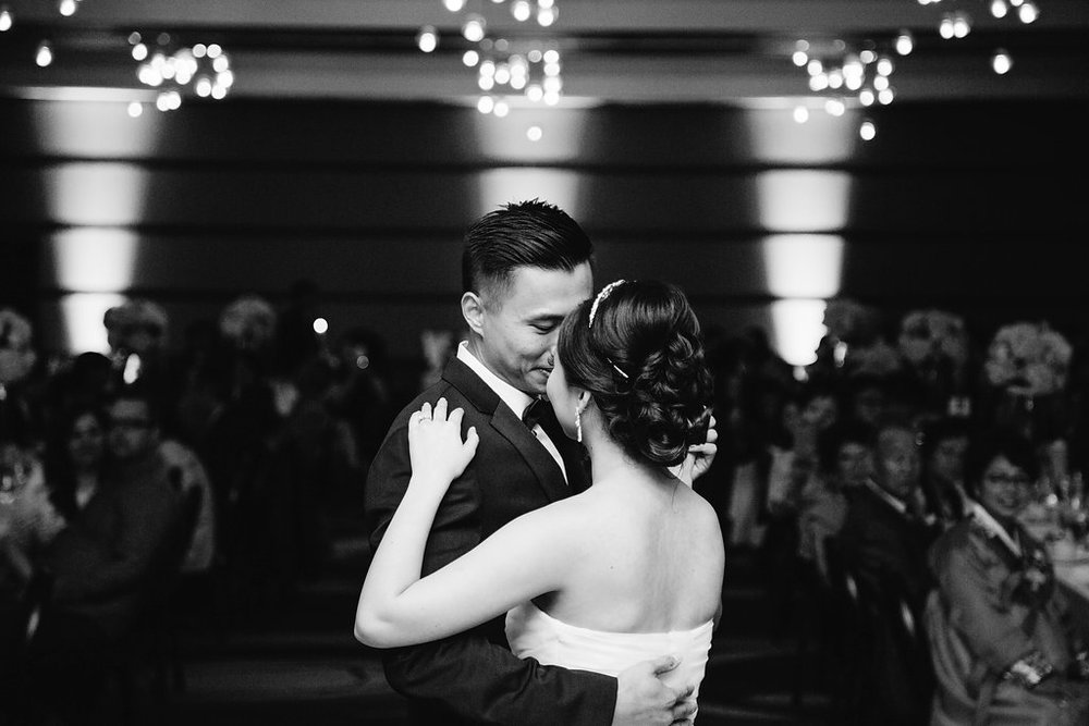Hanna+Alvin+Wedding©2016AdinaPrestonWeddings_Seattle778.jpg