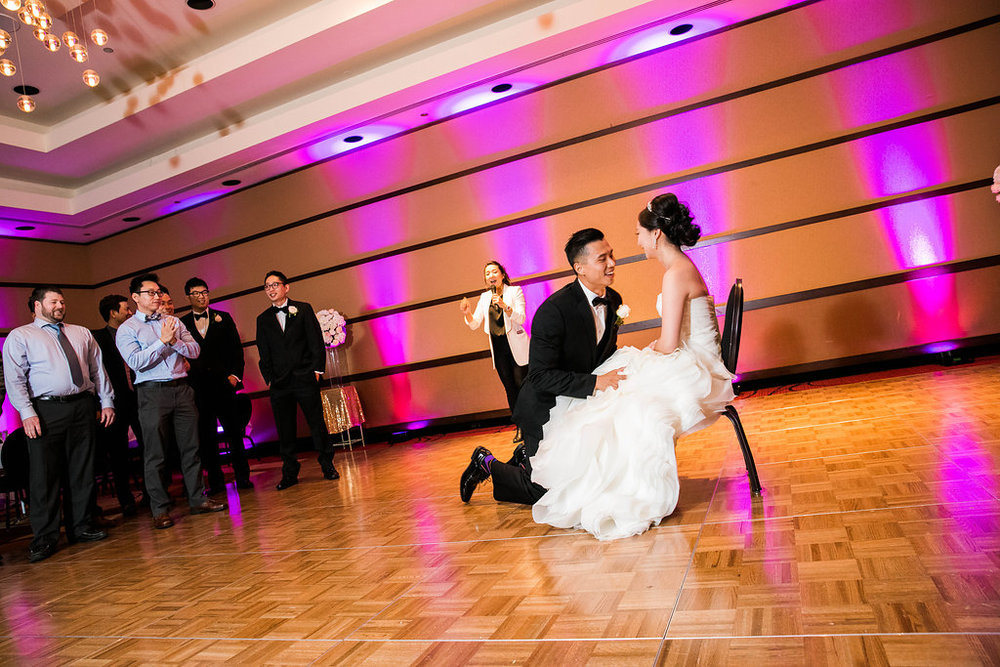Hanna+Alvin+Wedding©2016AdinaPrestonWeddings_Seattle858.jpg