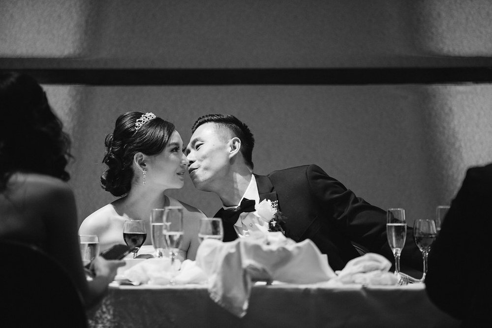 Hanna+Alvin+Wedding©2016AdinaPrestonWeddings_Seattle1013.jpg