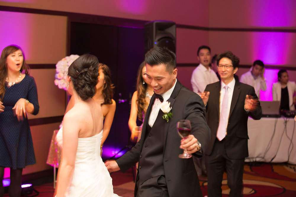 Hanna+Alvin+Wedding©2016AdinaPrestonWeddings_Seattle1230.jpg