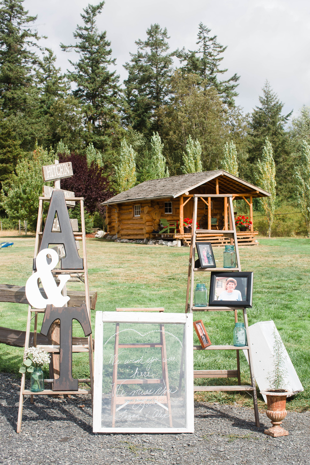 Teagan+Sean_Adina+Preston+Weddings_Seattle+Photographer_Seattle+Wedding+Photographer.jpg24.jpg