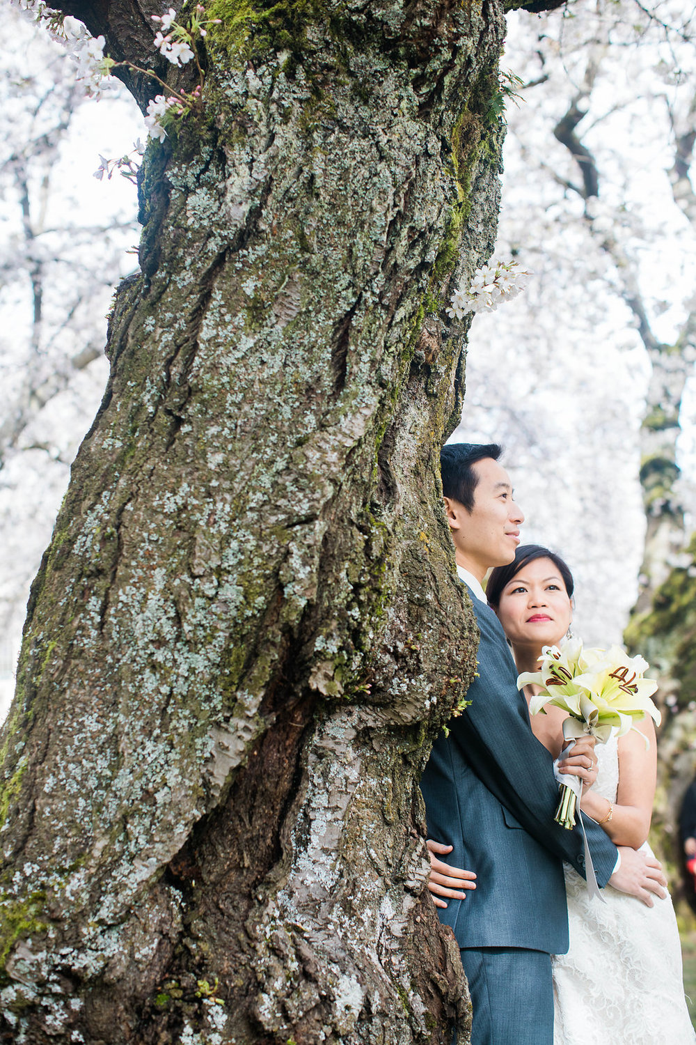 Bao-Uyen+Chris+Engagement©2016AdinaPrestonWeddings_Seattle16.jpg