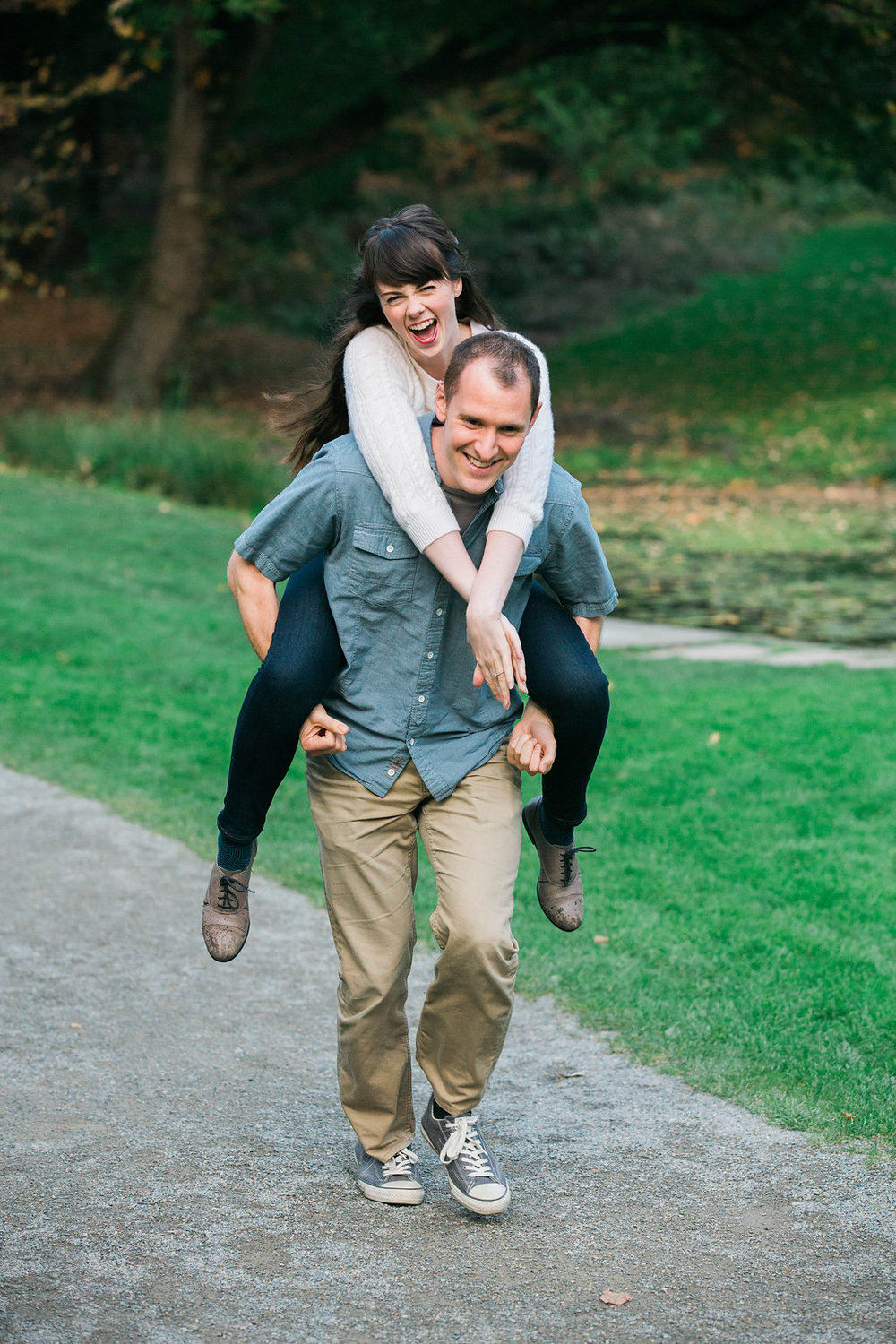 Tessa+Aaron_Engagement_Seattle_Arboretum_Adina+Preston+Weddings2.jpg
