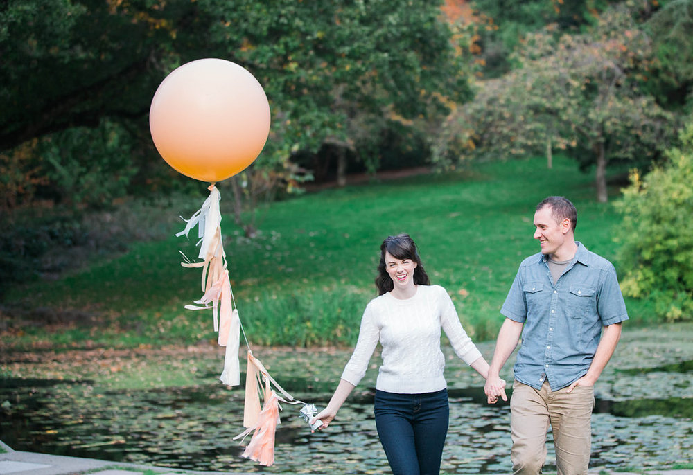 Tessa+Aaron_Engagement_Seattle_Arboretum_Adina+Preston+Weddings4.jpg