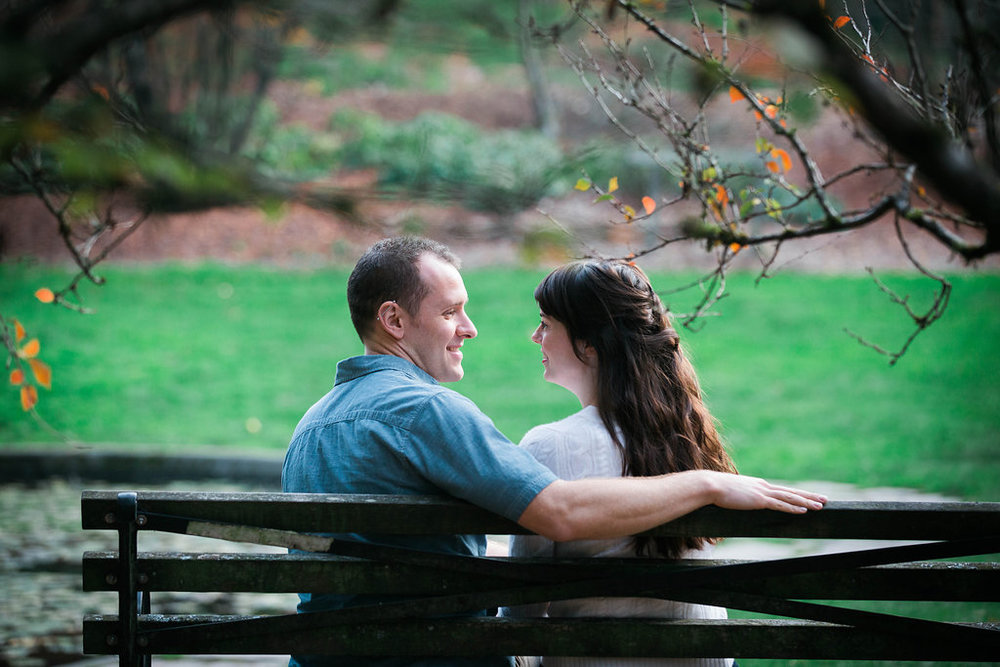 Tessa+Aaron_Engagement_Seattle_Arboretum_Adina+Preston+Weddings7.jpg