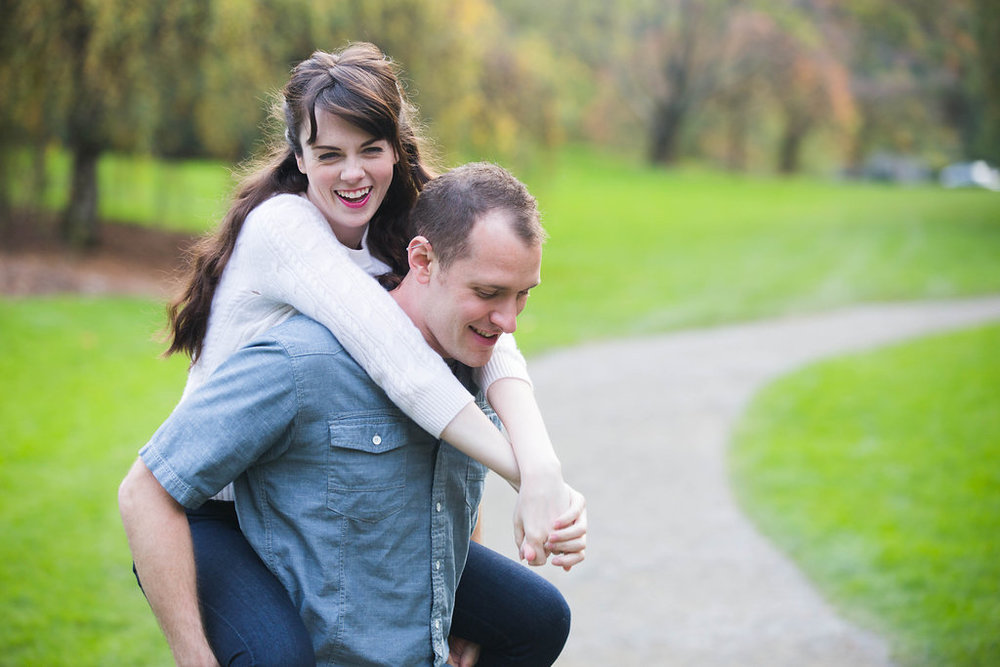 Tessa+Aaron_Engagement_Seattle_Arboretum_Adina+Preston+Weddings10.jpg