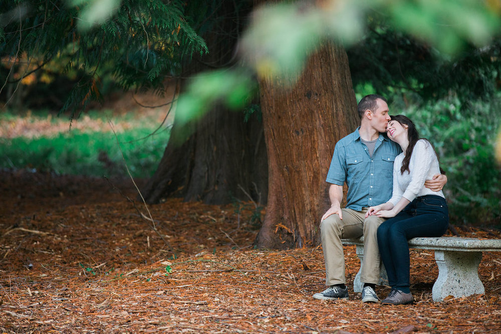 Tessa+Aaron_Engagement_Seattle_Arboretum_Adina+Preston+Weddings13.jpg