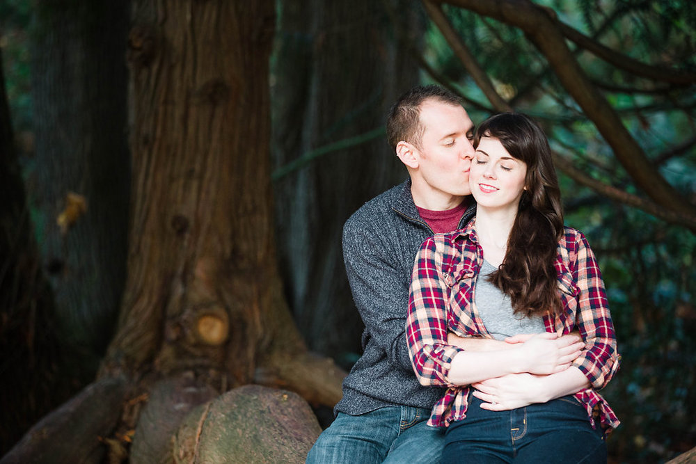 Tessa+Aaron_Engagement_Seattle_Arboretum_Adina+Preston+Weddings16.jpg