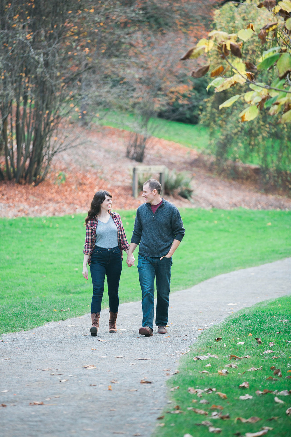 Tessa+Aaron_Engagement_Seattle_Arboretum_Adina+Preston+Weddings15.jpg