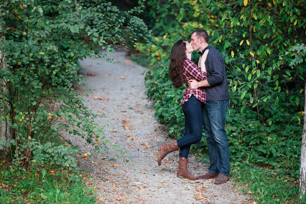 Tessa+Aaron_Engagement_Seattle_Arboretum_Adina+Preston+Weddings18.jpg