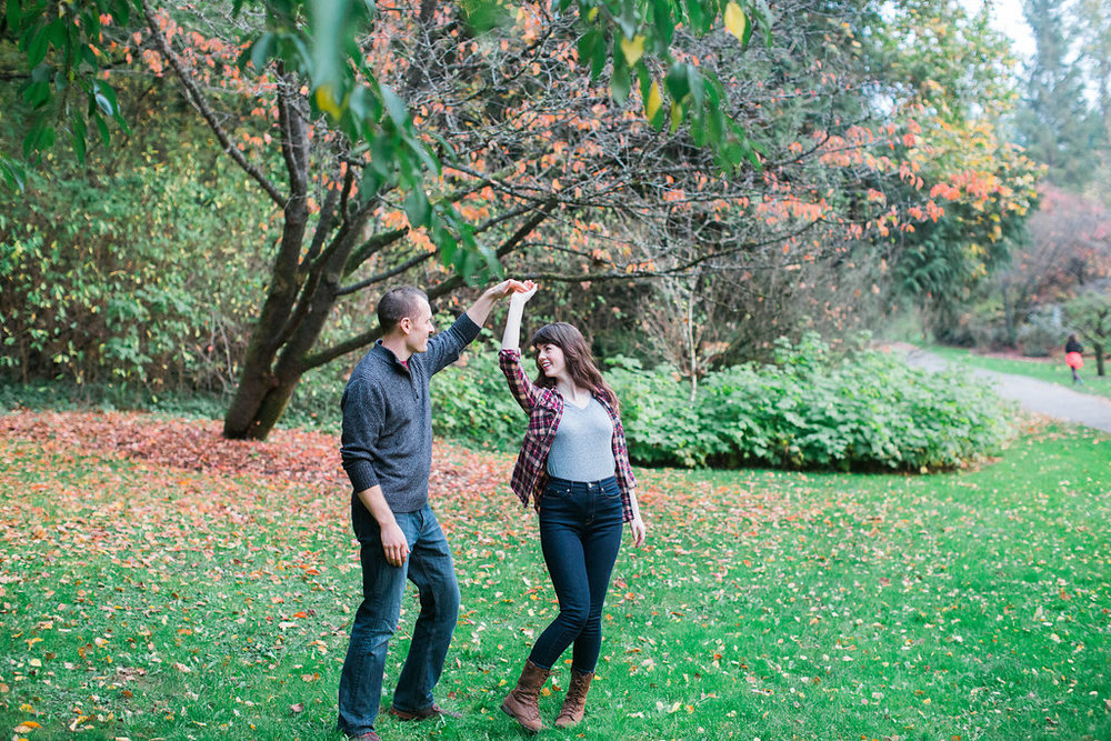 Tessa+Aaron_Engagement_Seattle_Arboretum_Adina+Preston+Weddings21.jpg