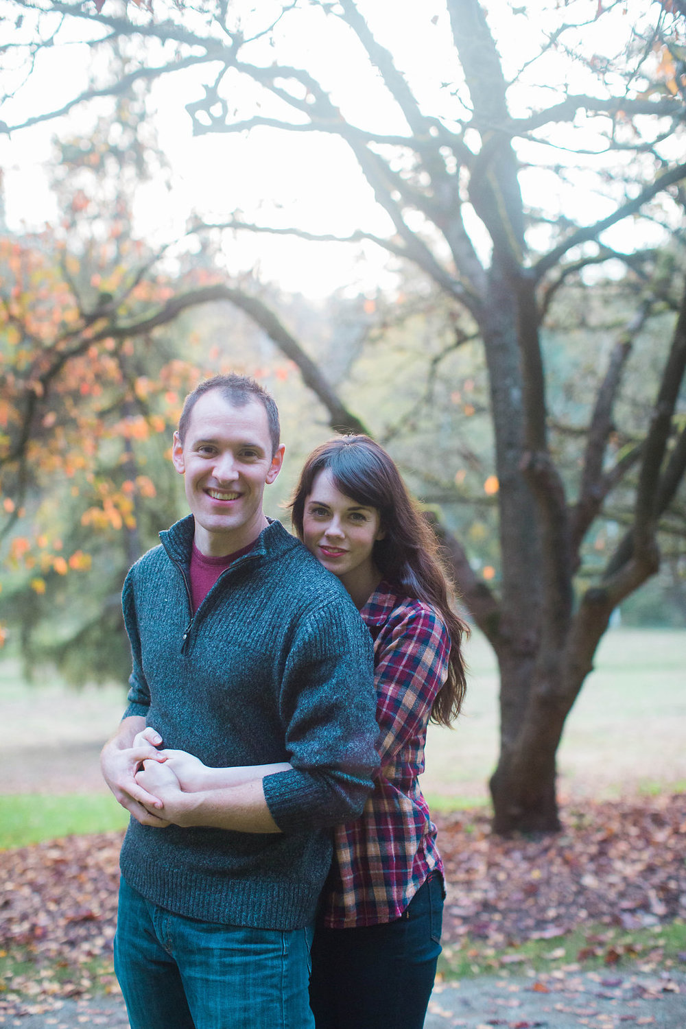 Tessa+Aaron_Engagement_Seattle_Arboretum_Adina+Preston+Weddings25.jpg